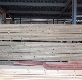 芬蘭木價格