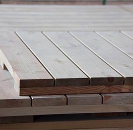 芬蘭木批發