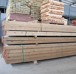 芬蘭木市場