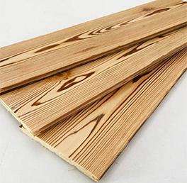 芬蘭木標準