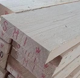 芬蘭木優點